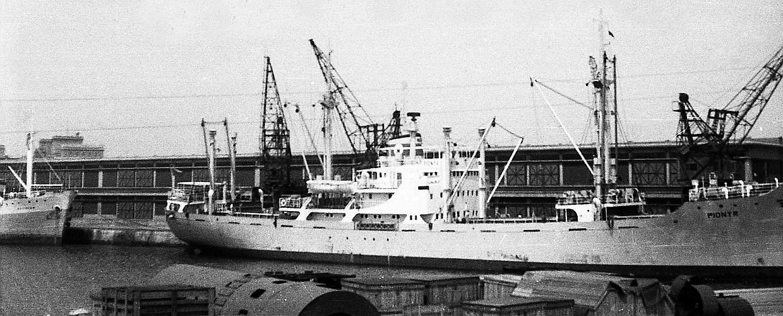 MS_Pionýr-Constanza1961